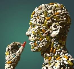 """Jaarcongres 2012: """"Iedereen ziek?"""" Medicalisering als filosofisch probleem"""
